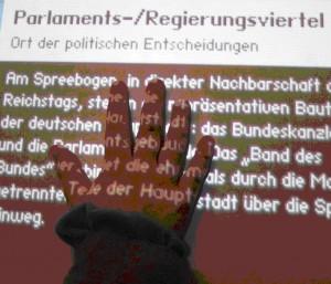 www.fundament-lesen.de