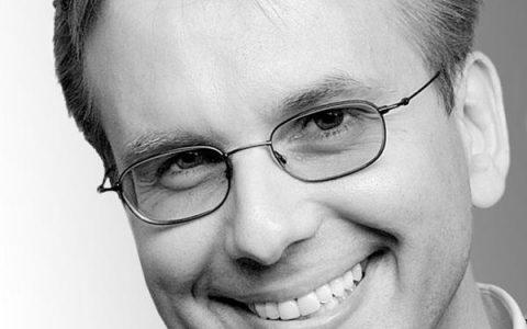 Warnke-Verfahren Experte Ralph Warnke