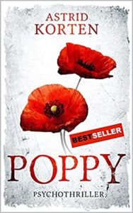 Psychothriller - Poppy